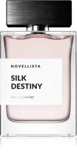 Novellista Silk Destiny parfémovaná voda pro ženy