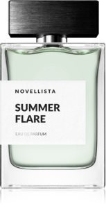 Novellista Summer Flare парфюмна вода за жени