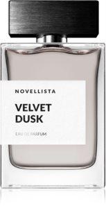 Novellista Velvet Dusk parfémovaná voda unisex