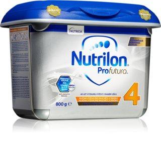 Nutrilon Nutrilon 4 Profutura batolecí mléko
