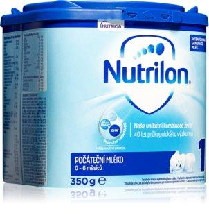 Nutrilon Nutrilon 1