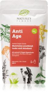Nutrisslim Anti-Age Supermix směs s antioxidanty a minerály