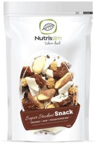 Nutrisslim Super Paleo Snack