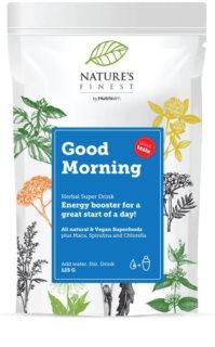 Nutrisslim Good Morning Supermix ranní směs s vitamíny