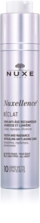 Nuxe Nuxellence Radiance Care with Anti-Aging Effect