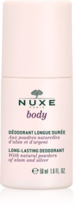 Nuxe Body Roll-On Deodorant
