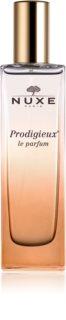 Nuxe Prodigieux Eau de Parfum voor Vrouwen