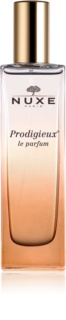 Nuxe Prodigieux парфюмна вода за жени
