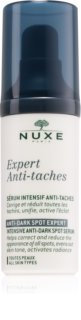 Nuxe Splendieuse sérum intense anti-taches pigmentaires