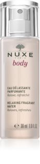 Nuxe Body Ontspannende Parfumwater