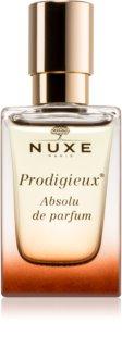 Nuxe Prodigieux aceite perfumado para mujer