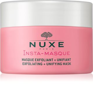Nuxe Insta-Masque Exfoliating Masque for Even Skintone