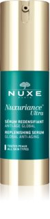Nuxe Nuxuriance Ultra Filling Serum with Anti-Ageing Effect