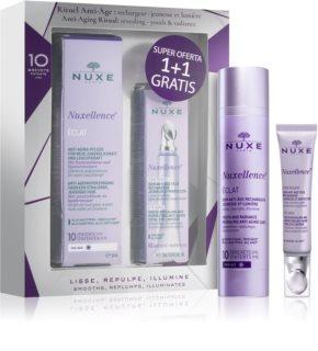 Nuxe Nuxellence poklon set XII. za žene