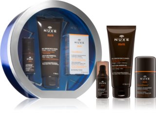 Nuxe Men poklon set XIII. (za muškarce)