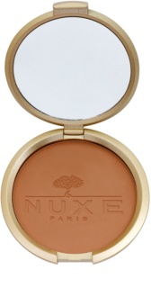 Nuxe Éclat Prodigieux Multi-Usage Compact Bronzing Powder
