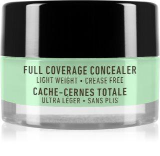 NYX Professional Makeup Concealer Jar Concealer