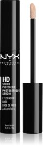 NYX Professional Makeup High Definition Studio Photogenic Lidschatten-Base