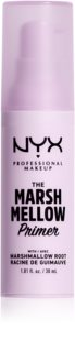 NYX Professional Makeup The Marshmellow  Primer base de teint