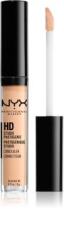 NYX Professional Makeup High Definition Studio Photogenic korektor