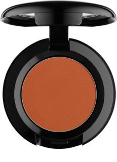 NYX Professional Makeup Beyond Nude сенки за очи