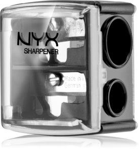 NYX Professional Makeup Sharpener temperówka do kredek