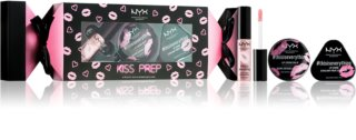 NYX Professional Makeup #thisiseverything kit di cosmetici (per le labbra) da donna