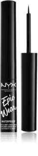 NYX Professional Makeup Epic Wear Liquid Liner