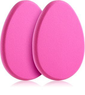 NYX Professional Makeup Teardrop Blending Sponge gąbka do makijażu