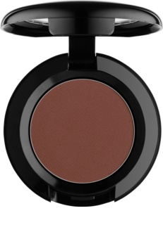 NYX Professional Makeup Nude Matte Shadow Beyond Nude™ Matte Eyeshadow
