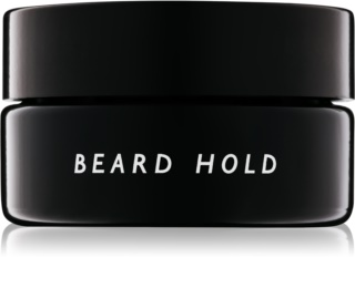OAK Natural Beard Care cire pour barbe