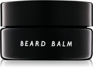 OAK Natural Beard Care baume à barbe
