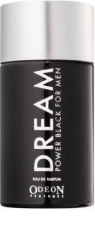 Odeon Dream Power Black eau de parfum pentru bărbați