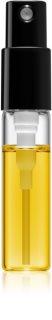 Creed Aventus eau de parfum minta uraknak