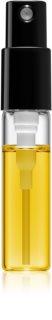 Amouage Interlude parfumovaná voda odstrek pre ženy