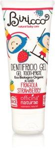 Officina Naturae Biricco Toothpaste For Children