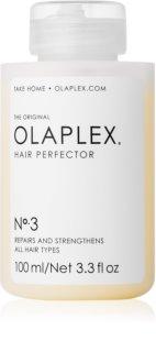 Olaplex N°3 Hair Perfector behandelnde Pflege zur Verlängerung der Haltbarkeit der Haarfarbe