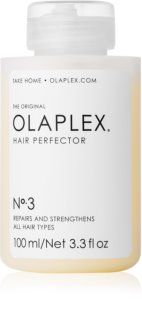 Olaplex N°3 Hair Perfector cuidados protetor para prolongar a durabilidade da cor