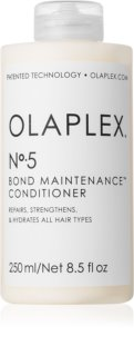 Olaplex N°5 Bond Maintenance Strenghtening Conditioner For Hydration And Shine
