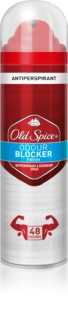 Old Spice Odour Blocker Fresh desodorante en spray para hombre