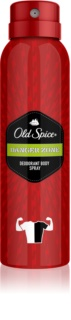 Old Spice Danger Zone Deospray for Men