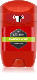 Old Spice Danger Zone deostick za muškarce