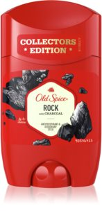 Old Spice Rock Deodorantstift