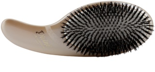Olivia Garden 100 % Boar Styler Hair Brush
