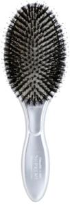 Olivia Garden Ceramic + Ion Supreme Щітка для волосся з  нейлонового волокна