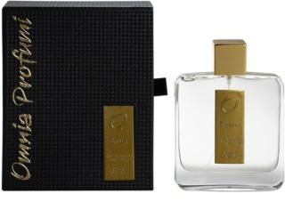 Omnia Profumo Bronzo parfumovaná voda pre ženy