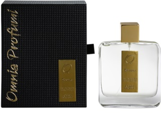 Omnia Profumo Bronzo eau de parfum hölgyeknek
