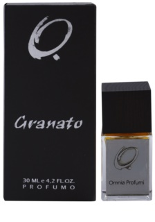 Omnia Profumo Granato Eau de Parfum sample for Women