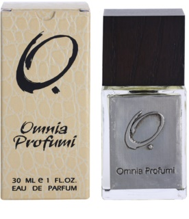 Omnia Profumo Onice eau de parfum para mulheres