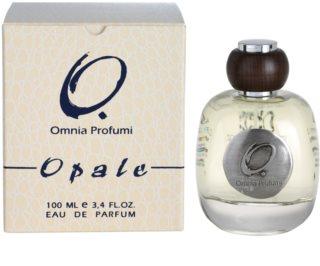 Omnia Profumo Opale Eau de Parfum voor Vrouwen